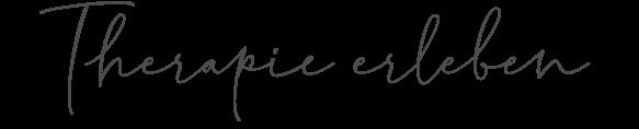 Musiktherapie Logo